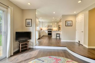 Photo 24: 104 Stratton Hill Rise SW in Calgary: Strathcona Park Detached for sale : MLS®# A1120413