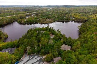 Photo 7: 22 Piccadilly Close in Stillwater Lake: 21-Kingswood, Haliburton Hills, Hammonds Pl. Residential for sale (Halifax-Dartmouth)  : MLS®# 202113944