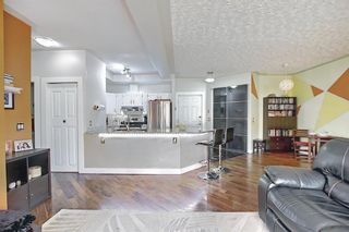 Photo 7: 106 622 56 Avenue SW in Calgary: Windsor Park Row/Townhouse for sale : MLS®# A1100398