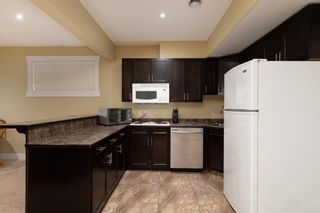 Photo 39: 247 Wild Rose Street: Fort McMurray Detached for sale : MLS®# A1151199