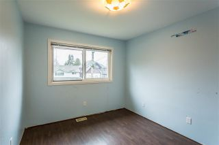 Photo 10: 13038 107A Avenue in Surrey: Whalley House for sale (North Surrey)  : MLS®# R2237848