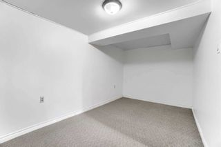 Photo 28: 8 Dumbarton Road in Toronto: Stonegate-Queensway House (Bungalow) for sale (Toronto W07)  : MLS®# W5232182