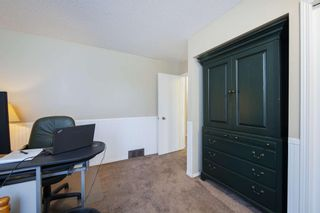 Photo 25: 28 Parkwood Rise SE in Calgary: Parkland Detached for sale : MLS®# A1116542