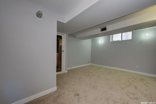 Photo 20: 703 J Avenue South in Saskatoon: King George Residential for sale : MLS®# SK856490