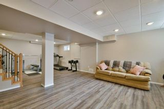 Photo 23: 66 Michaud Crescent in Winnipeg: River Park South Residential for sale (2F)  : MLS®# 202103777