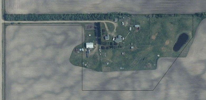 Photo 38: Photos: 48139A RGE RD 275: Rural Leduc County House for sale : MLS®# E4240408