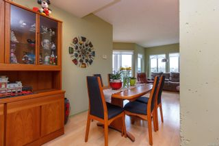 Photo 11: 420 205 Kimta Rd in : VW Songhees Condo for sale (Victoria West)  : MLS®# 882360