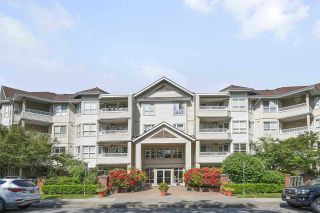 "Photo 21: 108 8139 121A Street in Surrey: Queen Mary Park Surrey Condo for sale in ""The Birches"" : MLS®# R2575152"