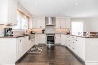 Photo 18: 22 Glenforest Road: Orangeville House (Sidesplit 4) for sale : MLS®# W5136445