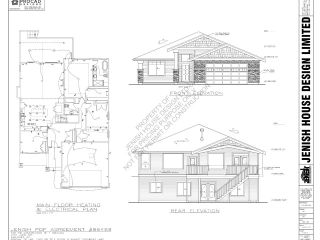 Photo 7: 2161 LUPIN COURT in Kamloops: Juniper Heights Lots/Acreage for sale : MLS®# 162703