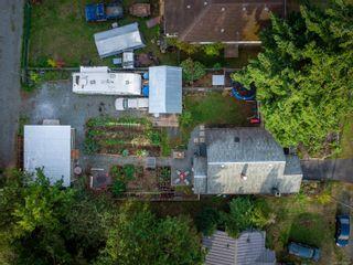 Photo 48: 226 Harewood Rd in Nanaimo: Na South Nanaimo House for sale : MLS®# 888316