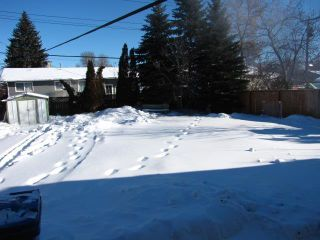 Photo 14: 102 Valley View Drive in Winnipeg: Heritage Park Residential for sale (5H)  : MLS®# 202002840
