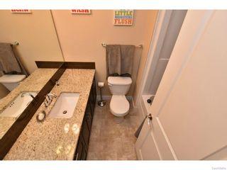 Photo 18: 7517 OXBOW Way in Regina: Fairways West Residential for sale : MLS®# SK603283