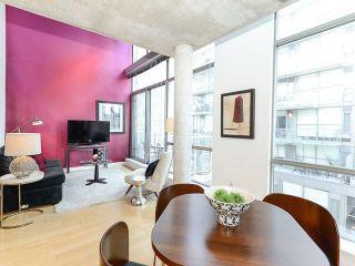 Photo 17: 36 Charlotte St Unit #P H 8 in Toronto: Waterfront Communities C1 Condo for sale (Toronto C01)  : MLS®# C3635791