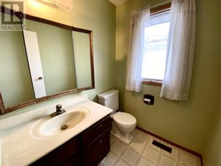 Photo 14: 5303 49 Street in Provost: House for sale : MLS®# A1130031