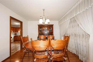 Photo 5: 1885 Rothesay Street in Winnipeg: North Kildonan Residential for sale (3G)  : MLS®# 202023376