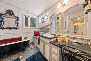 Photo 17: 4615 MARINE Drive in West Vancouver: Caulfeild House for sale : MLS®# R2616759