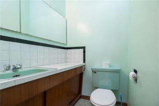 Photo 16: 168 St Pierre Street in Winnipeg: St Norbert Residential for sale (1Q)  : MLS®# 1916647