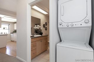 Photo 14: NORMAL HEIGHTS Condo for sale : 2 bedrooms : 4418 36th St. #6 in San Diego