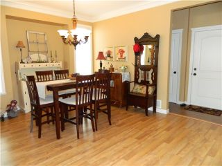 """Photo 10: 32693 APPLEBY COURT in """"TUNBRIDGE STATION"""": Home for sale : MLS®# F1434598"""