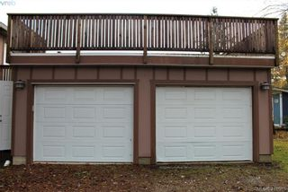 Photo 7: 221 Homer Rd in VICTORIA: SW Tillicum House for sale (Saanich West)  : MLS®# 829260