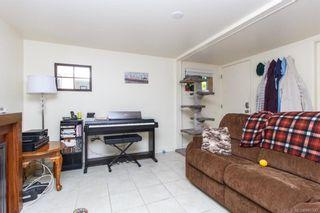 Photo 26: 2927 Ilene Terr in Saanich: SE Camosun House for sale (Saanich East)  : MLS®# 845333