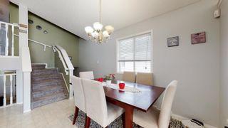 Photo 7: 2908 31 Street in Edmonton: Zone 30 House for sale : MLS®# E4261905