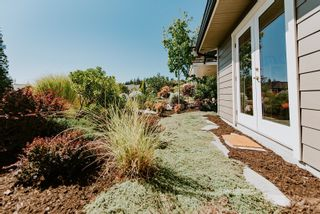 """Photo 29: 6014 COWRIE Street in Sechelt: Sechelt District House for sale in """"SilverStone Heights"""" (Sunshine Coast)  : MLS®# R2612908"""