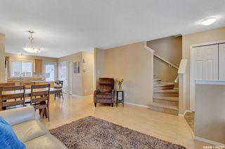 Photo 4: 59 2801 Windsor Park Road in Regina: Windsor Park Residential for sale : MLS®# SK867434