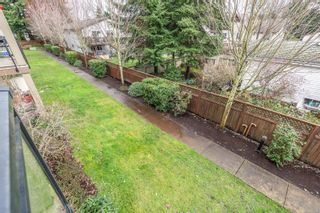 Photo 20: 204 938 Dunford Ave in : La Langford Proper Condo for sale (Langford)  : MLS®# 862450