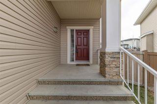 Photo 7: 9560 221 Street in Edmonton: Zone 58 House for sale : MLS®# E4244020