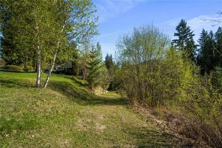 Photo 17: 2275 Ta Lana Trail, in Blind Bay: Vacant Land for sale : MLS®# 10230612