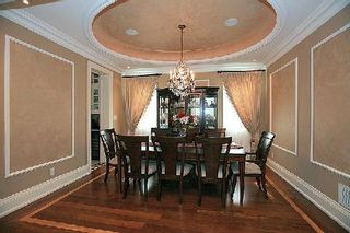 Photo 6: 111A Naughton Drive in Richmond Hill: Westbrook House (Bungaloft) for sale : MLS®# N2892654