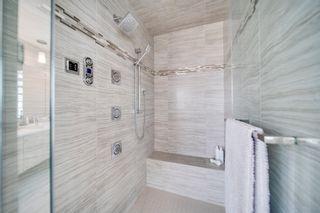 Photo 34: 2302 11969 JASPER Avenue in Edmonton: Zone 12 Condo for sale : MLS®# E4257239