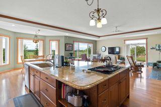 Photo 8: 63024 Rge Rd 414: Rural Bonnyville M.D. House for sale : MLS®# E4250562