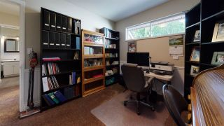 """Photo 33: 35 32361 MCRAE Avenue in Mission: Mission BC Townhouse for sale in """"SPENCER ESTATES"""" : MLS®# R2581222"""