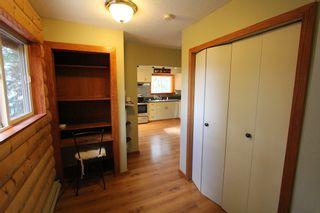 Photo 6: 5291 Meadow Creek Crescent in Celista: North Shuswa House for sale (Shuswap)  : MLS®# 10155135