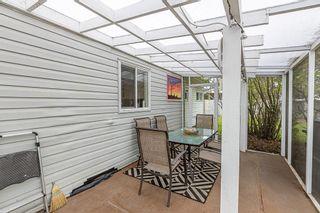 Photo 18: 12820 132 Street in Edmonton: Zone 01 House for sale : MLS®# E4250825