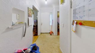 Photo 14: 3978 Redford St in : PA Port Alberni House for sale (Port Alberni)  : MLS®# 858489