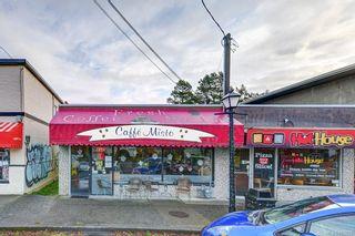 Photo 2: 2865 Foul Bay Rd in : OB Henderson Business for sale (Oak Bay)  : MLS®# 863670