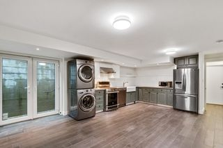 Photo 23: 343 E 12TH Street in North Vancouver: Central Lonsdale 1/2 Duplex for sale : MLS®# R2545625
