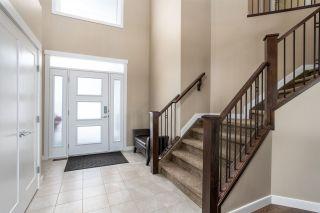 Photo 6: 1198 GENESIS LAKE Boulevard: Stony Plain House for sale : MLS®# E4233168