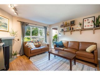 """Photo 5: 207 8068 120A Street in Surrey: Queen Mary Park Surrey Condo for sale in """"MELROSE PLACE"""" : MLS®# R2586574"""