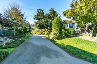 """Photo 19: 37 18777 68A Street in Surrey: Clayton Townhouse for sale in """"COMPASS"""" (Cloverdale)  : MLS®# R2340695"""