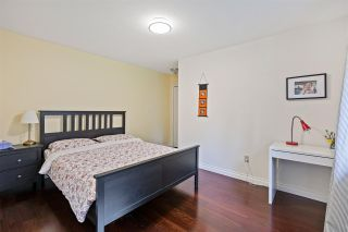 Photo 17: 1413 LANSDOWNE Drive in Coquitlam: Upper Eagle Ridge House for sale : MLS®# R2575605
