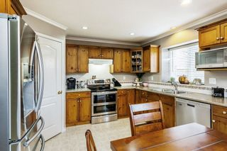 """Photo 10: 20211 93A Avenue in Langley: Walnut Grove House for sale in """"Riverwynd"""" : MLS®# R2549404"""