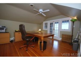 Photo 10: 901 Wollaston St in VICTORIA: Es Old Esquimalt House for sale (Esquimalt)  : MLS®# 527341