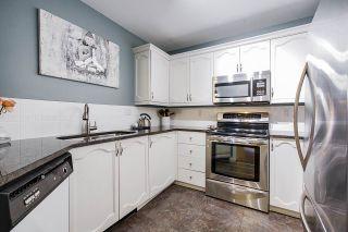 """Photo 11: 309 10720 138 Street in Surrey: Whalley Condo for sale in """"VISTA RIDGE"""" (North Surrey)  : MLS®# R2540676"""
