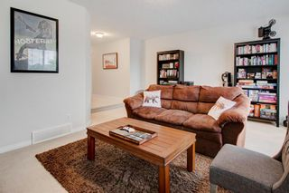 Photo 21: 56 Pantego Heights NW in Calgary: Panorama Hills Detached for sale : MLS®# A1117493