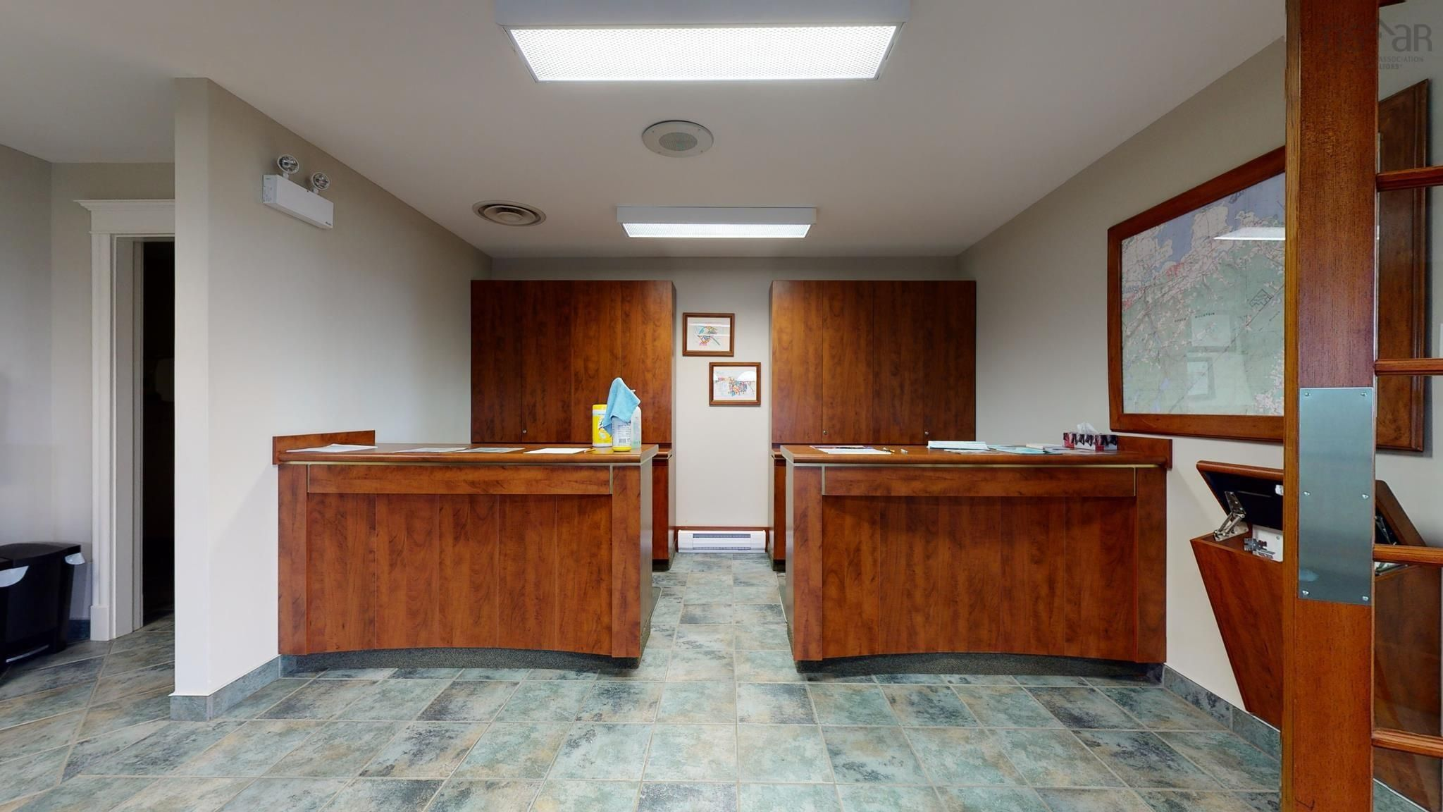 Photo 25: Photos: 1599 Grand Pre Road in Wallbrook: 404-Kings County Commercial  (Annapolis Valley)  : MLS®# 202121846